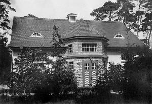 Gestuet_Hengsthaus